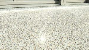 Decorate Your Concrete Concrete contractors Portland Oregon